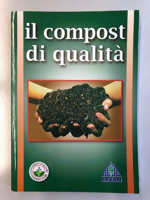 Il Compost di Qualità - Febbraio 2003