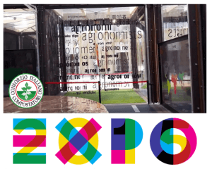CIC-Expo 2015
