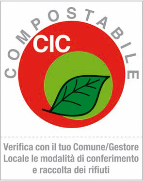Compostabile 2.0 web