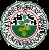 logo-CIC-no-sfondo