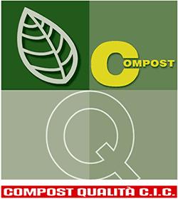 marchio_compost_qualita_cic
