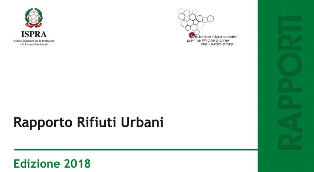 Rapporto-ISPRA-2018