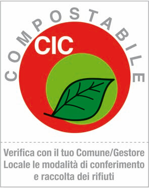 logo-compostabile-CIC