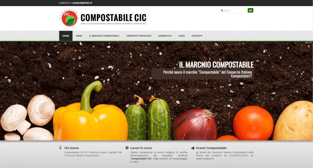 compostabile.com