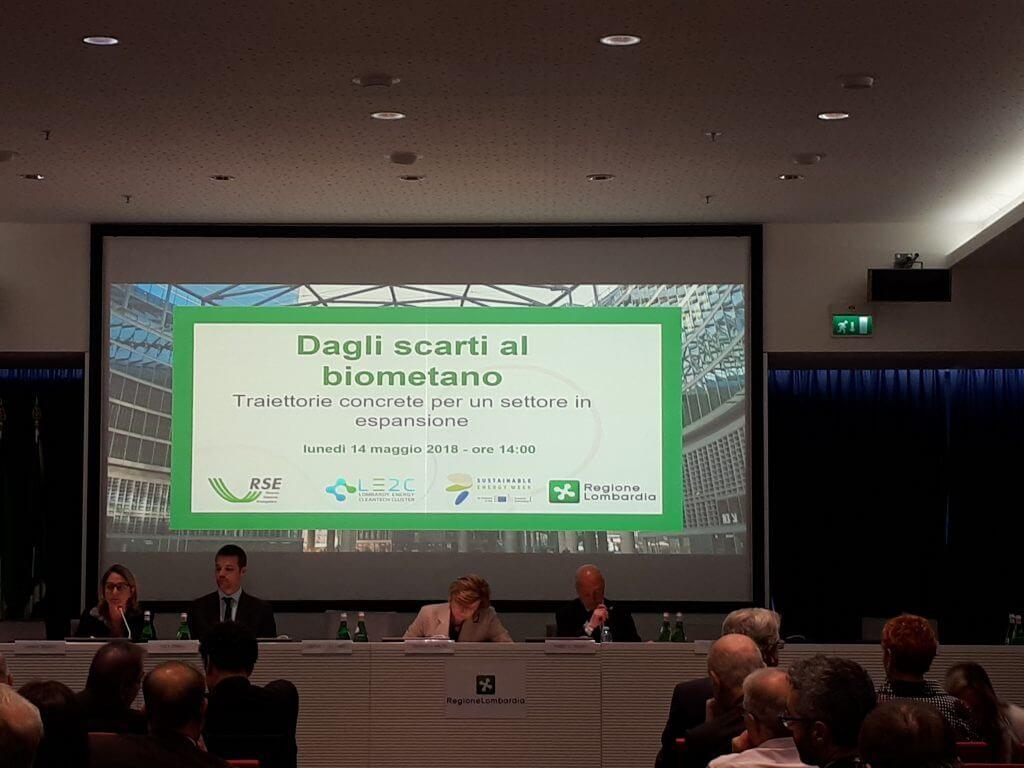 conferenza-dagli-scarti-al-biometano