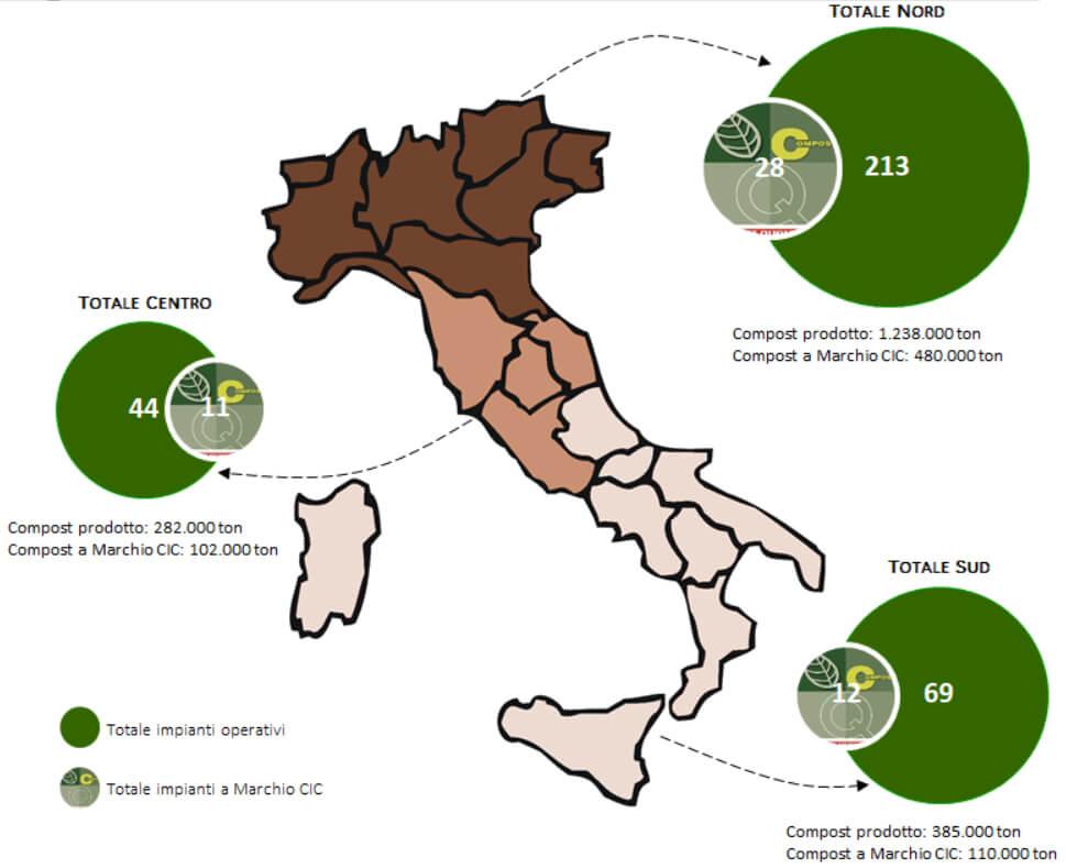 mappa-italia-impianti-MdQ