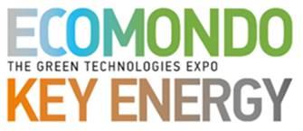 Ecomondo-Logo