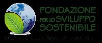 Logo-con-scritta-FSS-no-sfondo