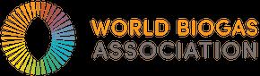 Logo-WBA-no-sfondo