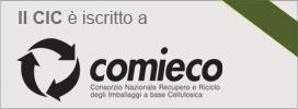 logo-iscrizione-CIC-a-comieco