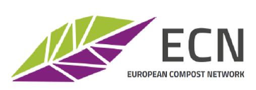 ecn-logo-new