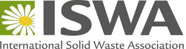 logo-iswa
