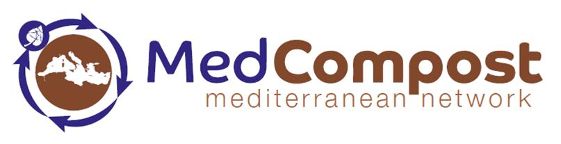 logo-con-scritta-med-compost