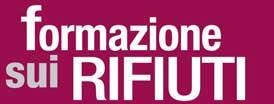 FORMAZIONE-RIFIUTI-BANNER