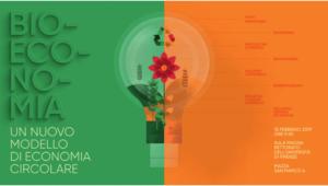 Bio2Energy-tavola-Rotonda-15-feb-2019