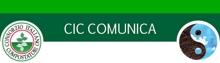 CIC Comunica _rev