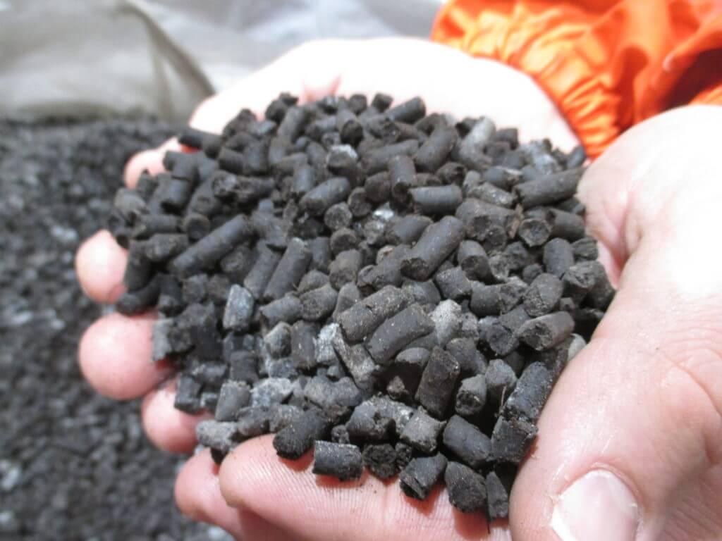 Compost-pellettizzato-2-fonte-Sesa