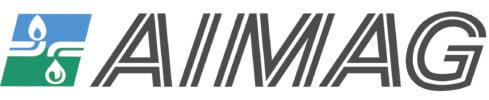 Logo-Aimag