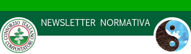 Newsletter Normativa_rev