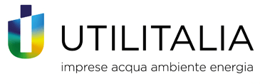 Utilitalia-logo