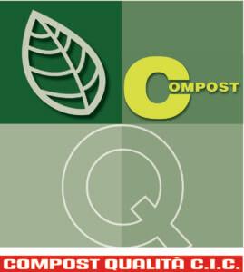 marchio-compost-di-qualità-cic