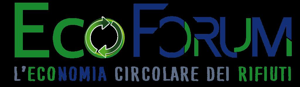 Ecoforum-logo