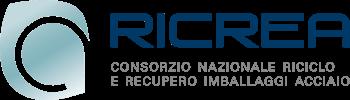 Logo_ricrea
