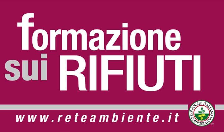 formazione_rifiuti-logo