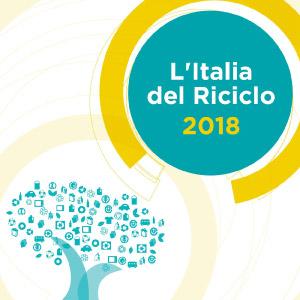 logo-italia-del-riciclo