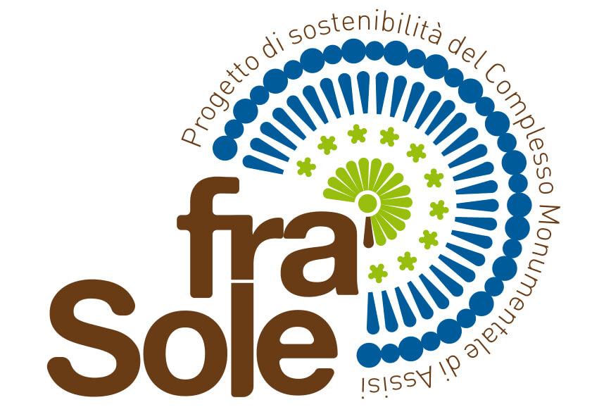 logo_ProgettoSosteniblitaAssisi