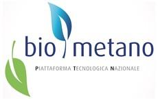 piattaforma-biometano-logo