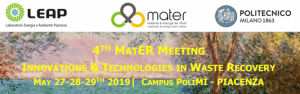 Header Mater Meeting