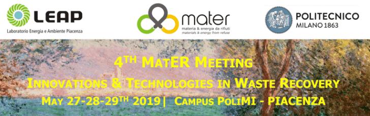 Header Mater Meeting