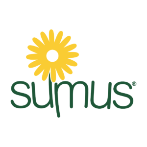 Sumus-logo