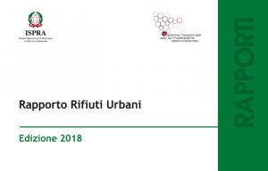 ispra_rapporto_rifiuti_2018
