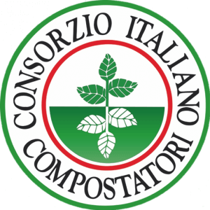 https://www.compost.it/wp-content/uploads/2019/05/logo-cic.png
