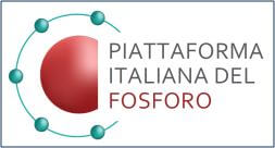 Piattaforma Italiana Fosforo_logo