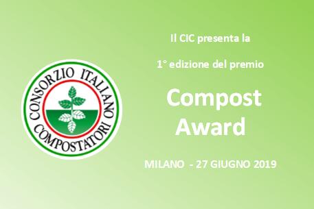 Compost Award_1