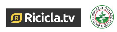 Intervista CIC a Ricicla TV_miniatura