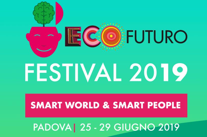 https://www.compost.it/wp-content/uploads/2019/06/Locandina-Ecofuturo-2019_1.png