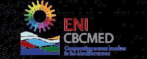 logo progetto ENI