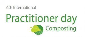 6° International Practitioner Day Composting 2019_small