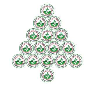 Albero di Natale CIC