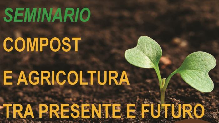https://www.compost.it/wp-content/uploads/2019/07/Anteprima-Locandina-Convegno-Compost-1-LUGLIO-2019.jpg