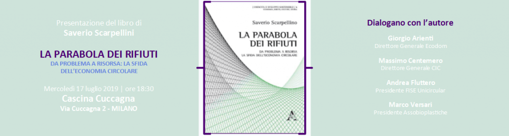 https://www.compost.it/wp-content/uploads/2019/07/La-Parabola-dei-Rifiuti-1.png