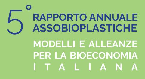 5° Rapp. Assobioplastiche