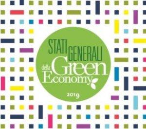 https://www.compost.it/wp-content/uploads/2019/07/stati-generali-green-economy-logo.jpg