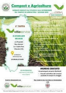GIORNATA DEL COMPOST_SARDEGNA 2019_2°tappa_rev2