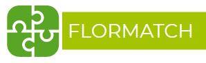 flormatch _logo