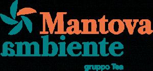 logo_mantovaambiente